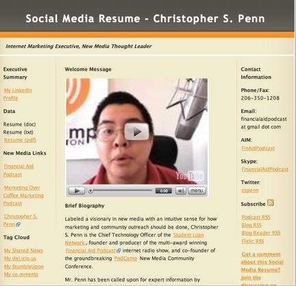 Social_media_resume_2
